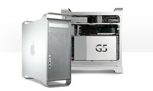 Looking for: Apple Powermac G5 Tower