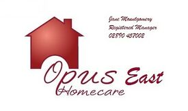 care coordinator required and care workers drivers only