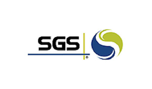 Want to Cut Cost Down on Your Hydro Bill? SGS has a Solution.