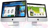 Kingston Website Design - Web Developer - SEO - Designer