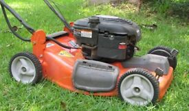 Garden maintenance and Services in the Belfast and Lisburn Areas - FREE ESTIMATE