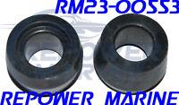 8 X Bordo Ram Boccole Per Mercruiser Bravo Drive I,ii,iii,sostituisce: 23-807073 -  - ebay.it