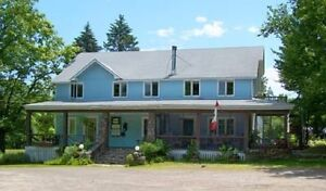 Huntsville Resort for Sale
