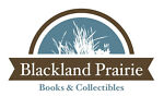 Blackland Prairie Books and More
