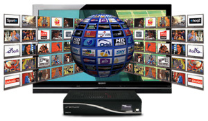 """Best and Cheap """"1 Month"""" Global IPTV &VODs WORLDWIDE """"PREMIUM"""""""
