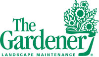 Landscape Maintenance Production Manager