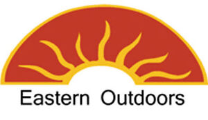 Eastern Outdoors Kayak instruction, Tours, Rentals and Sales