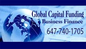 *UNSECURED BUSINESS LOANS*  PRIVATE LENDER* BAD CREDIT OK