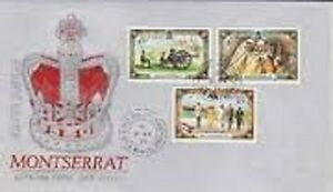 Queen Elizabeth II Silver Jubilee First Day Covers Kitchener / Waterloo Kitchener Area image 2
