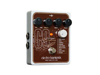 EH C9 Organ Machine - Never Used - As New
