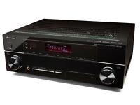 Pioneer VSX-920 home theatre receiver / amplifier