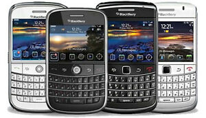BB  BLD- $99, Z10,Q5-125,Q10-149,PASSPORT-399 UNLKD,WARRANTY,ACC