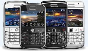 Blackberry 9900/ 9360/ 9780/ 9800 *Unlocked*