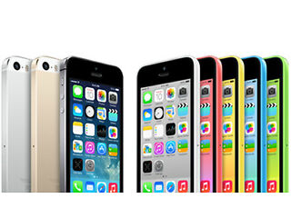 Iphone 4/4s/5/5c/5s wanted top prices paid today!!!!!!!