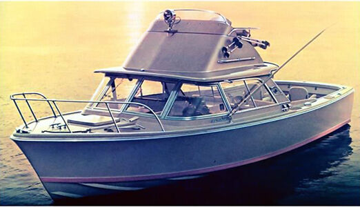 top 10 saltwater fishing boats ebay