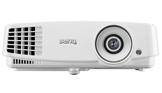 BENQ TW523P Projector