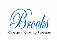 Care Manager Required 40 hours +
