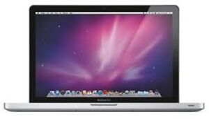 Late 2011 MacBook Pro 15 Inch Processor 2.2 GHz Intel Core i7 Me