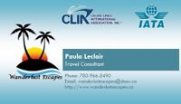 SAVE up to 25% OFF your OVERSEAS Airfare