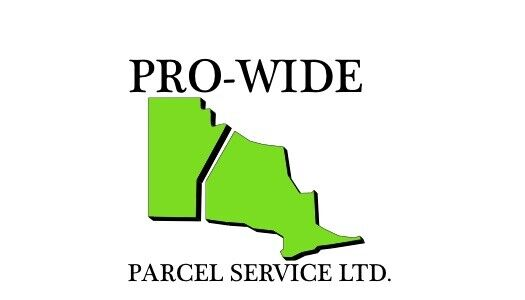 Couriers -Cargo/Mini Van Owner Operator **Guaranteed daily Rate