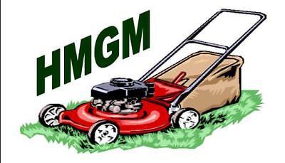 Havant Mowers and Garden Machinery