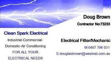 Selling your home get it Ready with safety check by Electrician Urangan Fraser Coast Preview