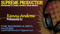 Professional DJ available for christmas & new years eve bookings