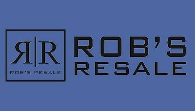 Rob's Resale1