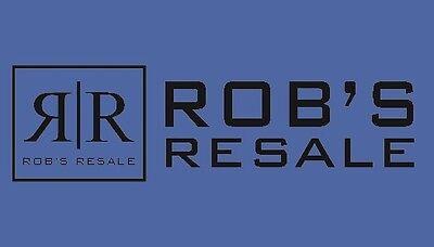 Rob's Resale1