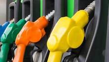 Service Station Training Seminar - One Day Course- $99 + Lunch! Brisbane City Brisbane North West Preview