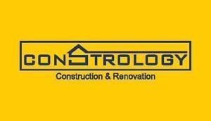 Construction, renovation, mold and water damage restoration