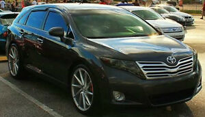 2009 - 2015 Toyota Venza OEM & Aftermarket PARTS Sale!!