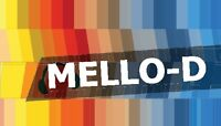 JAM AND ROCK WITH MELLO-D, PA Rental...set your show up right...