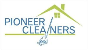 Part-Time Floor Care Expert Wanted