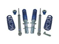 Prosport Coilover Kit to suit VW, Audi, Seat etc