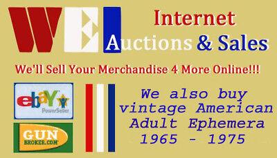 WEI_Internet_Sales