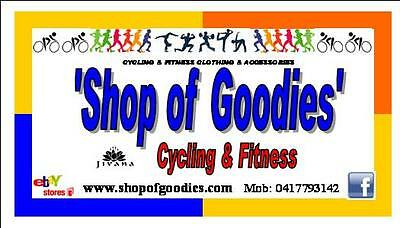 Shop-of-Goodies