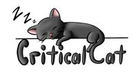 Critical Cat Editing: Writer and editor