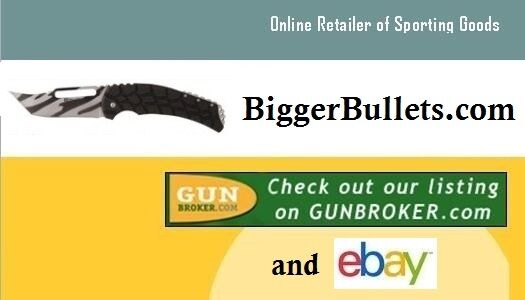 biggerbullets