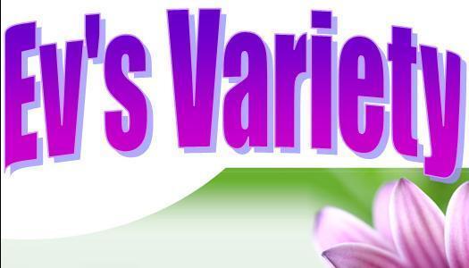Ev's Variety