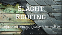 * Have All Your Building/Renovating Needs Done With One Call!*