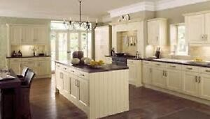 R.A.M. RENOVATIONS - SPECIALISTS IN HOME RENOS AND REMODELING West Island Greater Montréal image 10