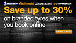 theallnewtyre 01625 662255