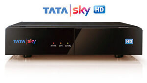 TATASKY-HD-Secndary-connection-with-1-Month-Pack-HD-Pack-and-Installation