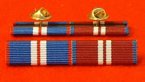 Queens-Diamond-Jubilee-Queens-Golden-Jubilee-Medal-Ribbon-Bar-Stud-Pin-Ribbon
