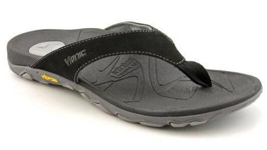 Outdoor Sandals With Excellent Arch Support Outdoor Sandals