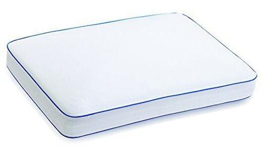 Best Side Sleeper Pillows Ebay
