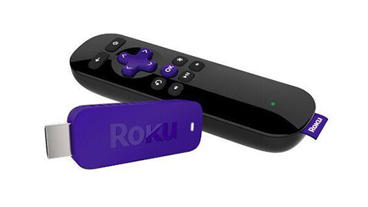 How to Buy a Streaming Media Player