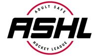 Wanted: Female hockey players for co-ed team