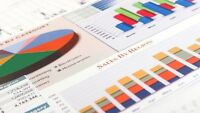 Business Plans & Financial Plans/Analysis